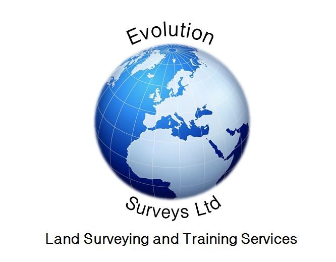 Evolution Surveys