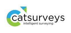 Catsurveys Ltd