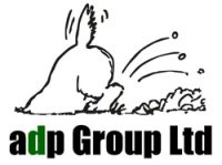 ADP Group Ltd