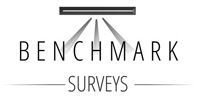 Benchmark Surveys Ltd