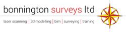 Bonnington Surveys Ltd