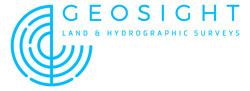 GEOSIGHT Ltd