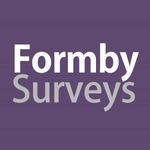 FormbySurveysLtd