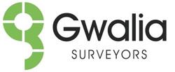 Gwalia Surveyors