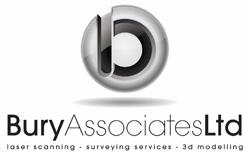 Bury Associates Ltd