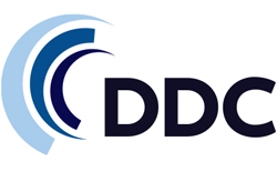 DDC Engineering Solutions Limited
