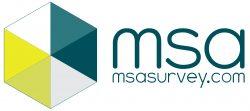 msa_logo-v2