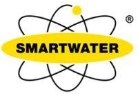 SmartWater Technology Ltd