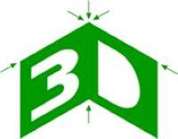 3D Services Ltd