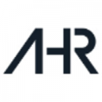 AHR Building Consultancy Ltd