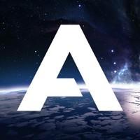 Airbus Defence & Space Ltd