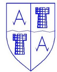 Aird Geomatics Ltd