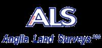 Anglia Land Surveys Ltd