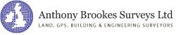 Anthony Brookes Surveys Ltd