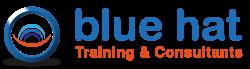 Blue Hat Services Ltd
