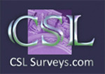 CSL Surveys (Stevenage) Ltd