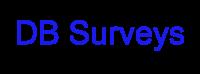 D B Surveys Ltd