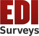 EDI Surveys Ltd