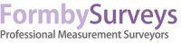 Formby Surveys Ltd