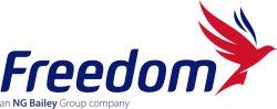 Freedom NGB logo_Full Colour