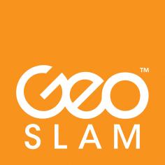 GeoSLAM Ltd