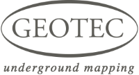 Geotec Surveys Ltd