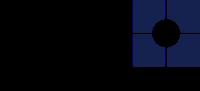 Ground Surveys Ltd