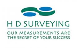 HD Surveying Ltd