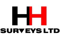 H & H Surveys Ltd