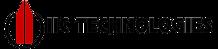 IIC Technologies Limited