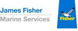 James Fisher Marine Services Ltd