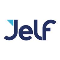 Jelf Lampier Insurance Brokers