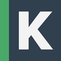 Kullasoft Ltd