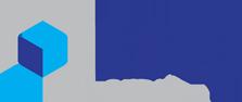 LS Transmission Consultancy Ltd