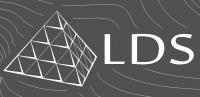 Land Development Services Ltd