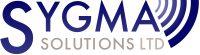 Sygma Solutions Ltd