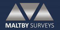 Maltby Land Surveys Ltd