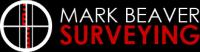 Mark Beaver Surveying