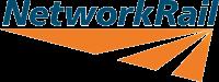 Network Rail Property (Land Information)
