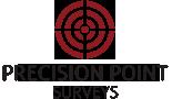 Precision Point Surveys Ltd