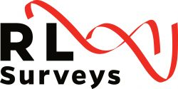 RL Surveys Logo