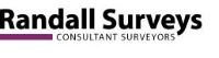 Randall Surveys LLP
