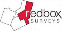 Redbox Surveys