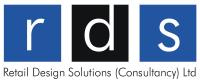 Retail Design Solutions (Consultancy) Ltd