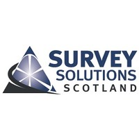 Survey Solutions Scotland