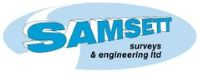 Samsett Surveys & Engineering Ltd