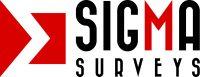 Sigma Surveys & Mapping Ltd
