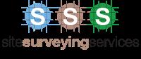 Site Surveying Services Ltd