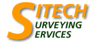 Sitech Surveying Services Ltd
