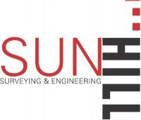 Sun Hill Surveying & Engineering Ltd